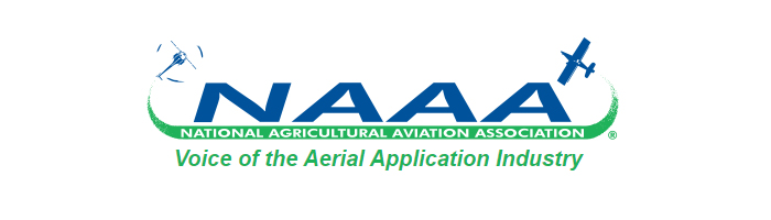 NAAA 2016 convention logo..