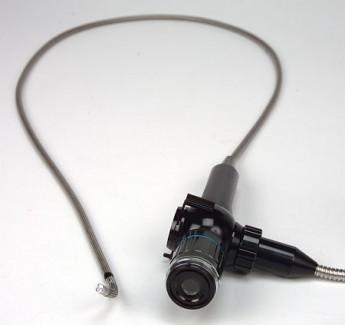 fiberscope