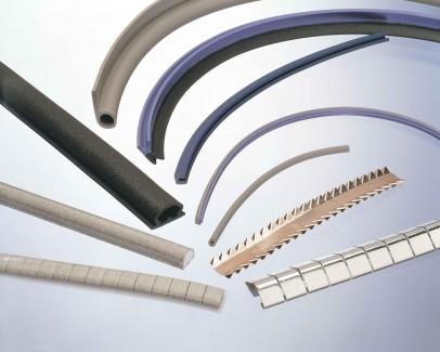 non-conductive-materials