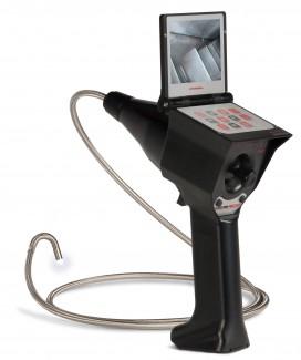 video-borescope